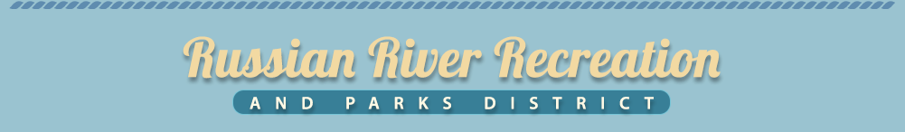Russian River Recreation and Parks District